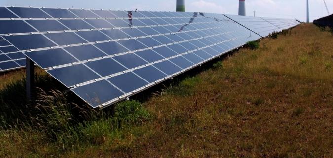 'Obstakels in duurzaamheidsstreven doorbreken'